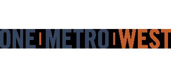 One | Metro | West
